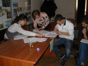 20150321_poltava_regional_debates_p1010088300x225.jpg (39.38 Kb)