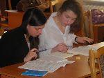 2015032324_lviv__regional_debates_1.jpg (53.47 Kb)