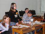 2015032324_lviv__regional_debates_2.jpg (77.37 Kb)