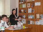 2015032324_lviv__regional_debates_3.jpg (80.98 Kb)