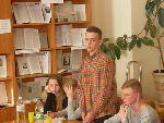 2015032324_lviv__regional_debates_4.jpg (75.59 Kb)