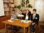 2015032324_lviv__regional_debates_5.jpg (82.21 Kb)