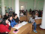 2015032526_vinnytsia_regional_debates_img_4176.jpg (255.62 Kb)