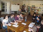 2015032526_vinnytsia_regional_debates_img_4225.jpg (297.71 Kb)