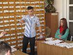 2015032526_vinnytsia_regional_debates_img_4307.jpg (289.78 Kb)