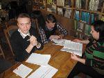 2015032526_vinnytsia_regional_debates_img_4407.jpg (233.85 Kb)