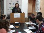 2015032526_vinnytsia_regional_debates_img_4603.jpg (193.94 Kb)