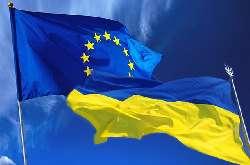 euromajdan.jpg (40.12 Kb)